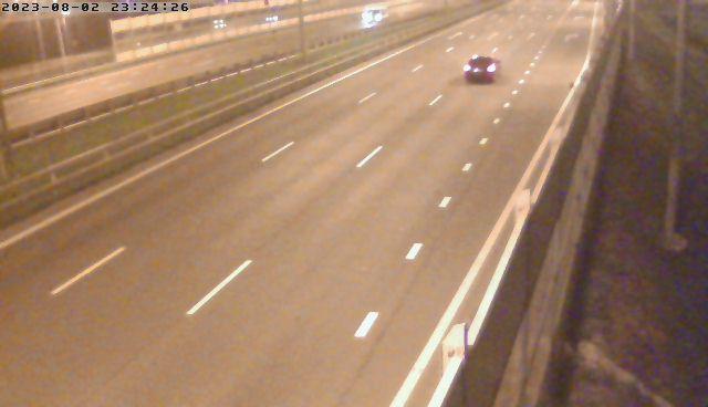 Веб-камера показывает Берлинский мост